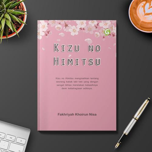 Foto Produk Kizu no Himitsu dari Guepedia