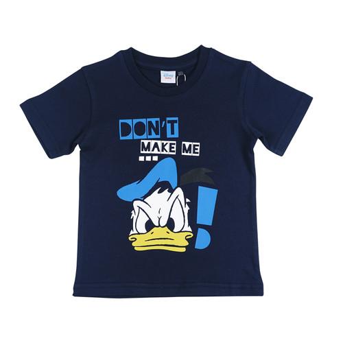 Foto Produk KIDS ICON - Kaos Anak Laki-laki DONALD DUCK 03-36 Bulan - MB1K1200200 - 3-6 Bulan dari Kids Icon