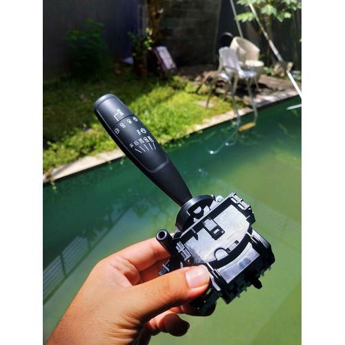 Foto Produk Switch saklar wiper suzuki ertiga lama dari Shiro Gadget