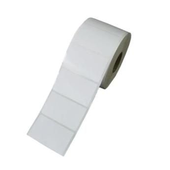 Foto Produk Label Barcode Thermal GAP 50x30 1Line 1.000pcs 50 x 30 dari PojokITcom Pusat IT Comp