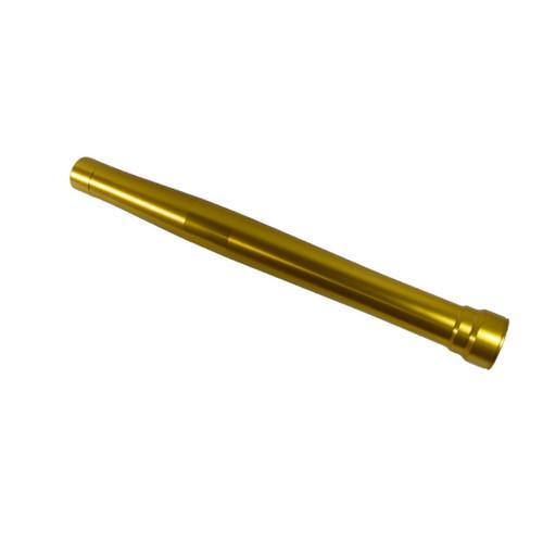 Foto Produk Shock Breaker Depan (Tube Outer ) 51410K84305 dari Honda Cengkareng