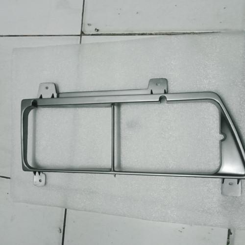 Foto Produk ring lampu depan Isuzu Elf dari double div motor