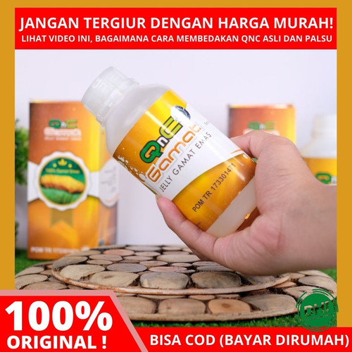 Foto Produk OBAT PENGHANCUR BATU GINJAL | JUAL OBAT BATU GINJAL dari DHI Jakarta Barat