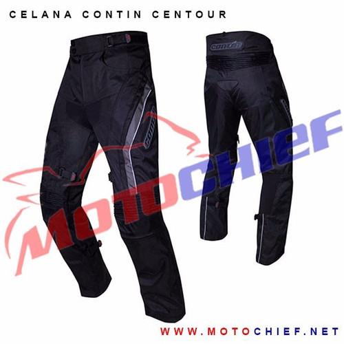 Foto Produk Celana Touring Contin Centour dari Motochiefdotnet