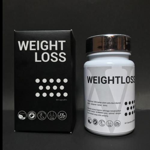 Foto Produk Weightloss Monthly Package dari Weightloss Official