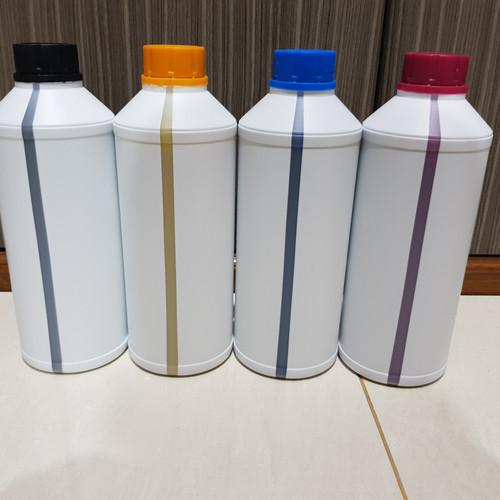 Foto Produk literan Tinta artpaper photo art paper murni asli dari Digital Screen Ink
