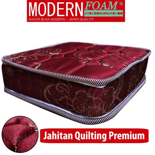 Foto Produk Bantal Duduk ModernFoam Ukuran 40X40X10 dari Modern Foam Official Store