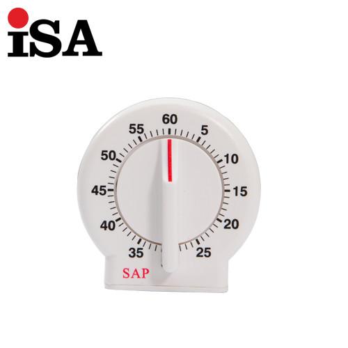 Foto Produk TImer ISA dari Panci ISA