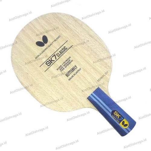 Foto Produk SK 7 Classic CS dari Alat Olahraga ID