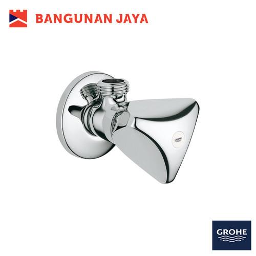 Foto Produk GROHE Service valve | 2295800M dari Bangunan Jaya Online