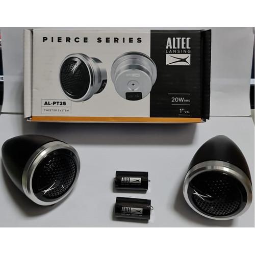 Foto Produk Altec Lansing AL-PT25 Tweeter 1 inch plus Housing tweeter dari O2 OnlineShop