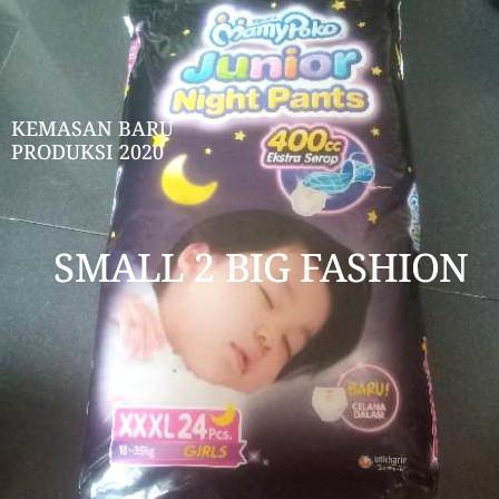 Foto Produk Termurah mamypoko junior night pants XXXL 24 girl / mamypoko xxxl24 - xxxl24 boy dari Small 2 Big Fashion