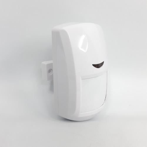 Foto Produk Sensor Gerak - Pir Detector For Wireless Alarm System dari EtalaseBelanja