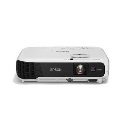 Foto Produk Proyektor Epson EB-S41 EBS-41 SVGA 3300 Lumens VGA HDMI Projector dari PojokITcom Pusat IT Comp