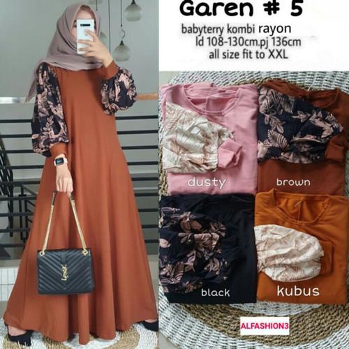 Foto Produk Garen Set dari Dins Fashion