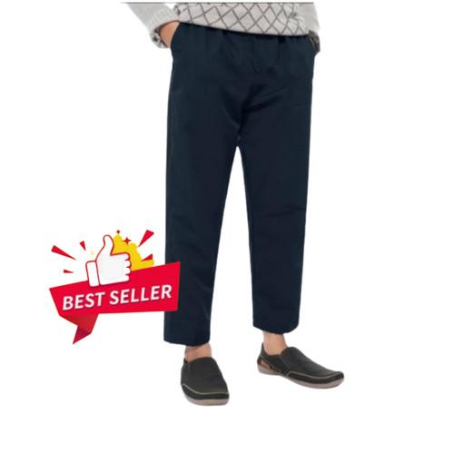 Foto Produk Celana Panjang Sirwal Slim Fit /Pangsi dari Ketokaja