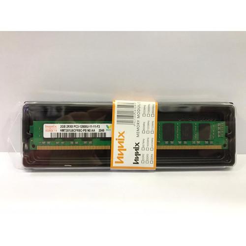 Foto Produk Memory Hynix Longdimm DDR3 2gb PC 12800 SKhynix ddr 3 2 gb dari PojokITcom Pusat IT Comp