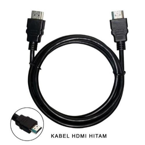 Foto Produk KABEL HDMI 1.5M STANDARD / HDMI 1.5 M MURAH / HDMI 1.5 METER dari VN STORE ONLINE