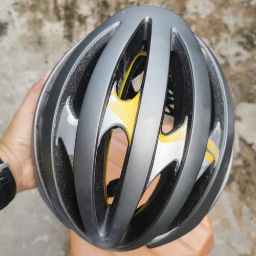 Foto Produk Helm Bell Stratus Mips Size M 2nd dari IndoWebstorecom