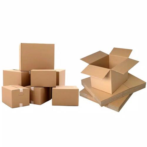 Foto Produk RB Tambahan packing Kardus agar paket lebih aman dan safety dari RB TOYS AND TECHNOLOGY