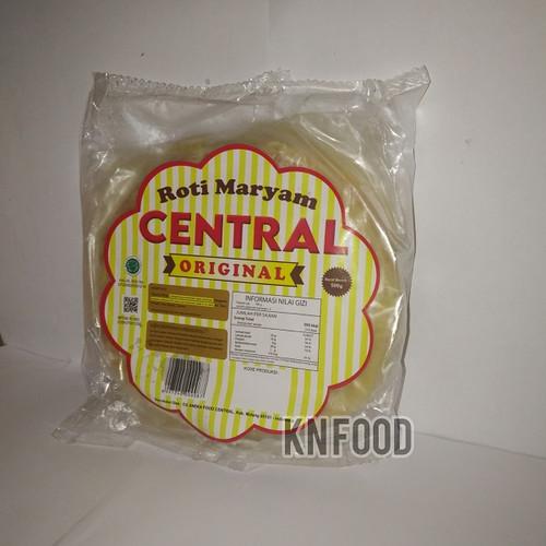 Foto Produk Harga Termurah SeTokopedia Roti Canai Roti Maryam Isi 5 Harga Pabrik dari Rumah kebab