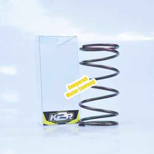 Foto Produk Per CVT Kawahara K2R 1500 RPM Yamaha NMax / Aerox 155 dari Anugerah Lenteng