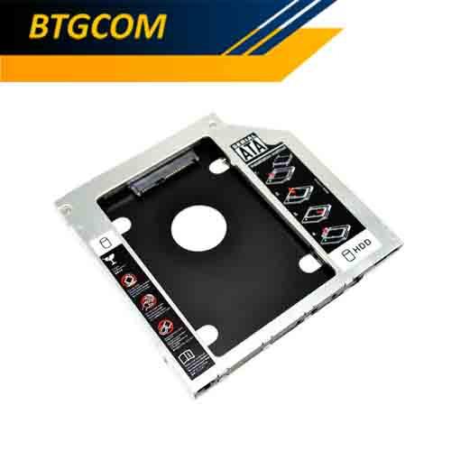 Foto Produk HDD Caddy SATA Slim dari BTGCOM