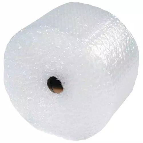 Foto Produk RB Tambahan packing Bubble Wrap agar paket lebih aman dan safety dari RB TOYS AND TECHNOLOGY