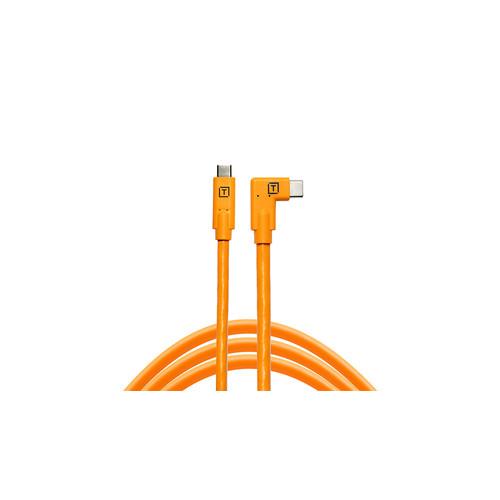 Foto Produk Tether Tools Pro USB C to USB C dari taskamera-id