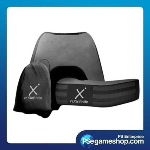 Foto Produk Bantal Gaming reXinfinite dari PS Enterprise Official