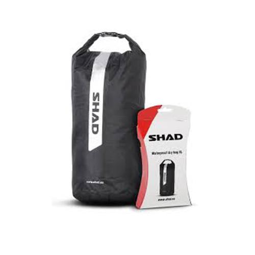 Foto Produk Shad Dry Bag Water Proof 8L dari Motochiefdotnet