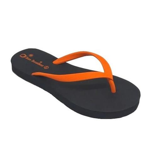 Foto Produk PAKET ISI 2 Sandal Jepit Sun Swallow Lumina Ladies Khusus Size 9.5 dari 89stories