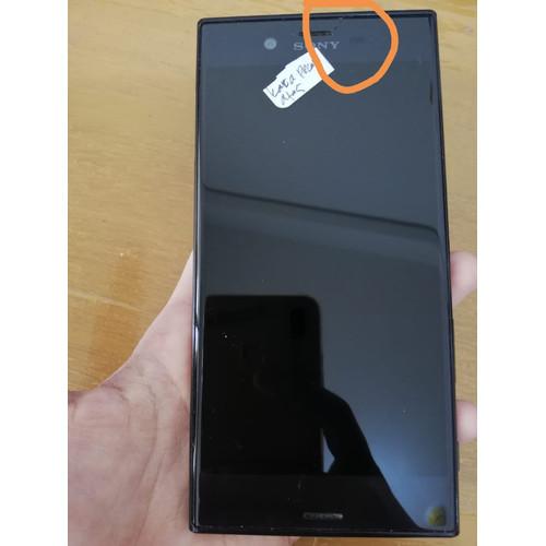 Foto Produk Sony Xperia XZ Seken Original Minus dari Five star cellular