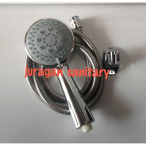 Foto Produk Hand Shower / Shower Mandi dari Juragan Sanitary