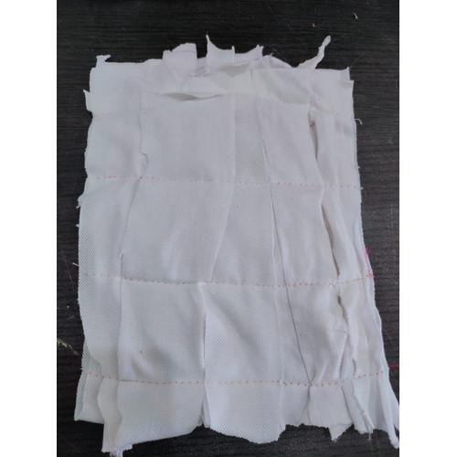 Foto Produk kain majun/ majun tumpuk per pcs dari BKO Wooden shop
