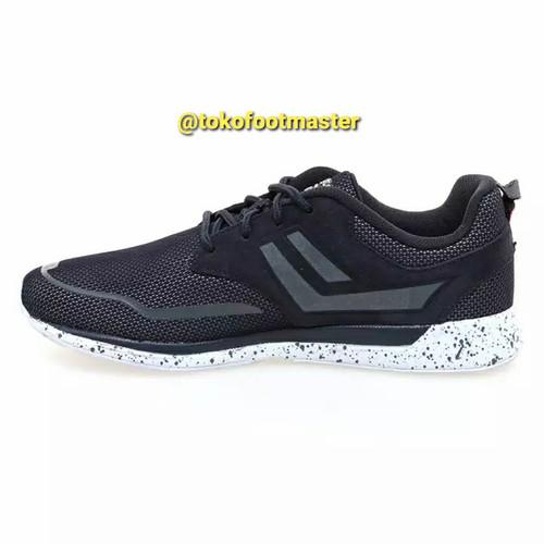 Foto Produk Sepatu Sneakers League Original Vault Zero KB 8994752685252 dari Toko Sepatu FootMaster