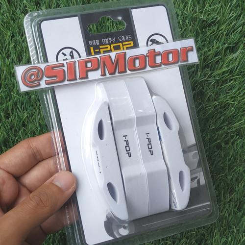 Foto Produk Door Guard Spons Pelindung Pintu Mobil Xpander dari SIPMotor