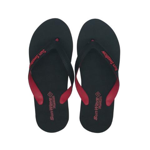 Foto Produk PAKET ISI 2 Sandal Jepit Sun Swallow Phantom Khusus Size 10-10.5 dari 89stories