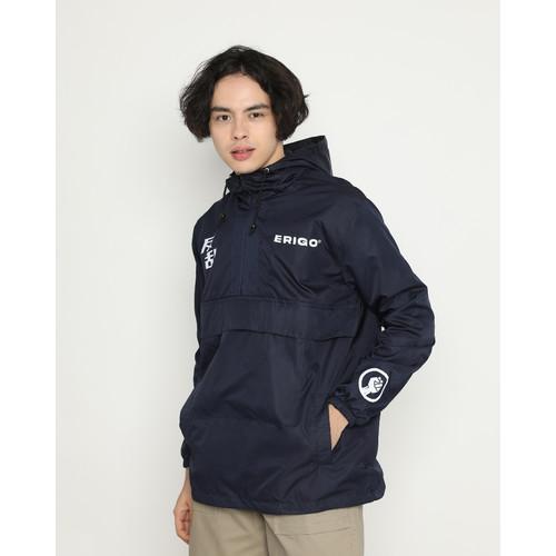 Foto Produk Erigo Pullover Bailey Navy - M dari Erigo Official