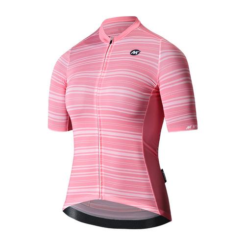Foto Produk Jersey Sepeda MYSENLAN Calli M10310 Women Short Sleeve dari FittoBike