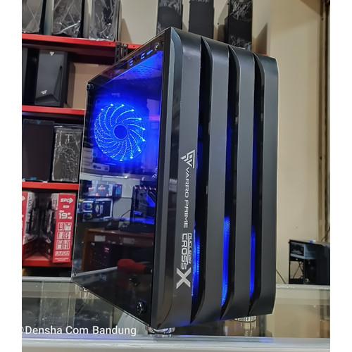 Foto Produk Pc Core i7+ ram 16Gb + ssd dari Densha Computer Bandung