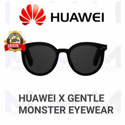 Foto Produk Huawei Gentle Monster Eyewear Garansi Resmi dari Maxi phone cell
