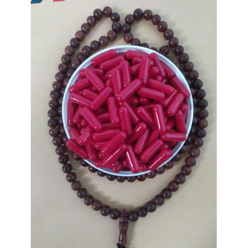 Foto Produk KAPSUL INDUK MANUNGGAL JATI (PEMBANGKIT DAN PENGECAS ILMU) dari YMAH STORE