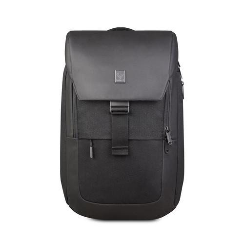 Foto Produk Bodypack Haulage Laptop Backpack - Black dari Eigerindo Store