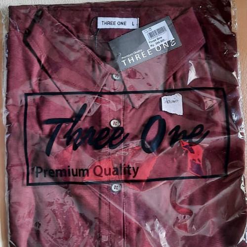 Foto Produk Long Tunik dari Verou Store