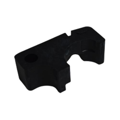 Foto Produk Arm Comp In Valve Rocker Honda BeAT Karbu 1443AKVY960 dari Honda Cengkareng