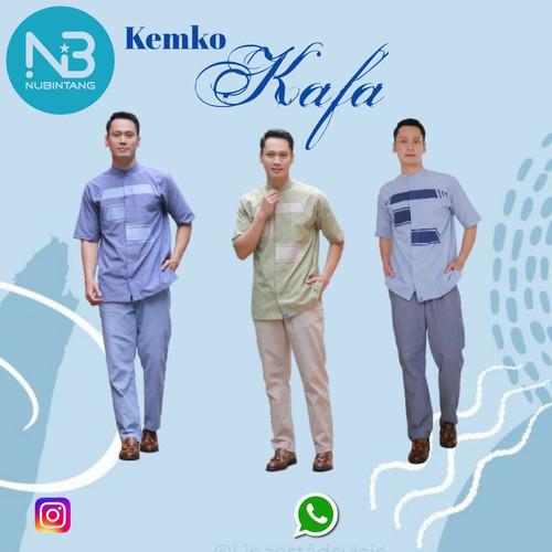 Foto Produk Kemko Dewasa Kafa by NuBintang dari kedai berkah
