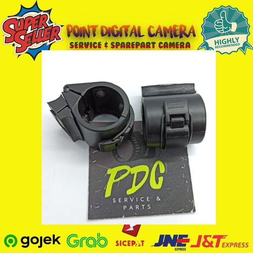 Foto Produk Pegangan microfon sony SD1000 MC1500 MC2500 mc 2500 dari POINT DIGITAL CAMERA