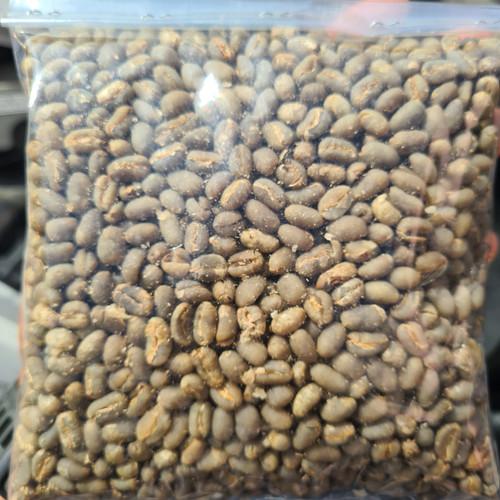 Foto Produk greanbean arabica peaberry dari Hambali Shop