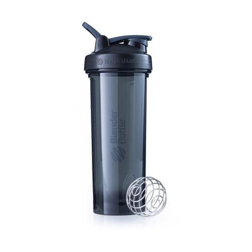 Foto Produk BlenderBottle Pro32 Shaker Bottle Pro Series Perfect for Protein Shake - Hitam dari Originalroom